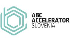 ABC_acceleration