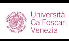 Universita_venezia