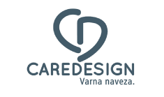 caredesign