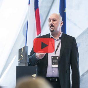 Boris Zlati kamen video Blog