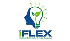iFLEX-logo