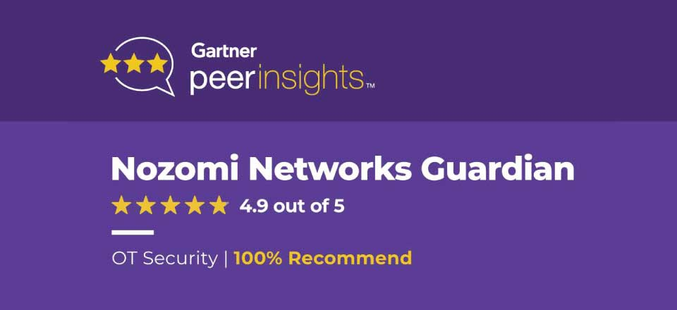 Nozomi-Networks-Peer-insights