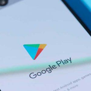android-aplikacij