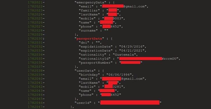koda-android-aplikacij