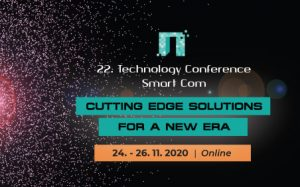 22_technology-conference_Smart_Com