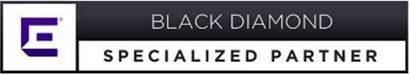 Black-diamond-partner