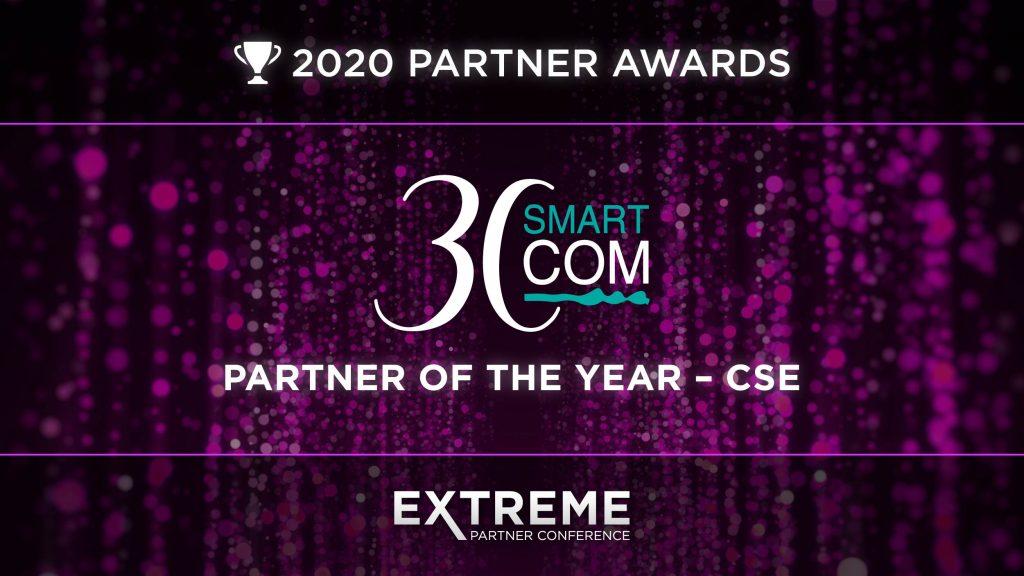 Smart-Com_Partner-leta