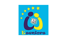 eseniors-logo