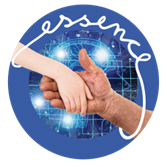 h2020_essence_logo
