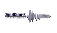 signalgenerix-logo