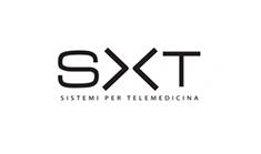 sxt-logo