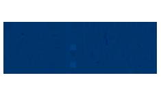 universita-degli-studi-de-milano-logo
