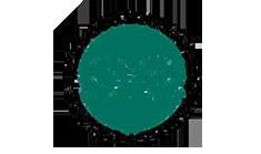 universitas-studiorum-insubriae-logo
