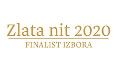 Zlata_nit_2020_finalist-izbora