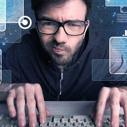 Cyber_Heckathon_izziv_Smart_Com
