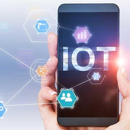 celovita-zascita_IoT_Smart_Com