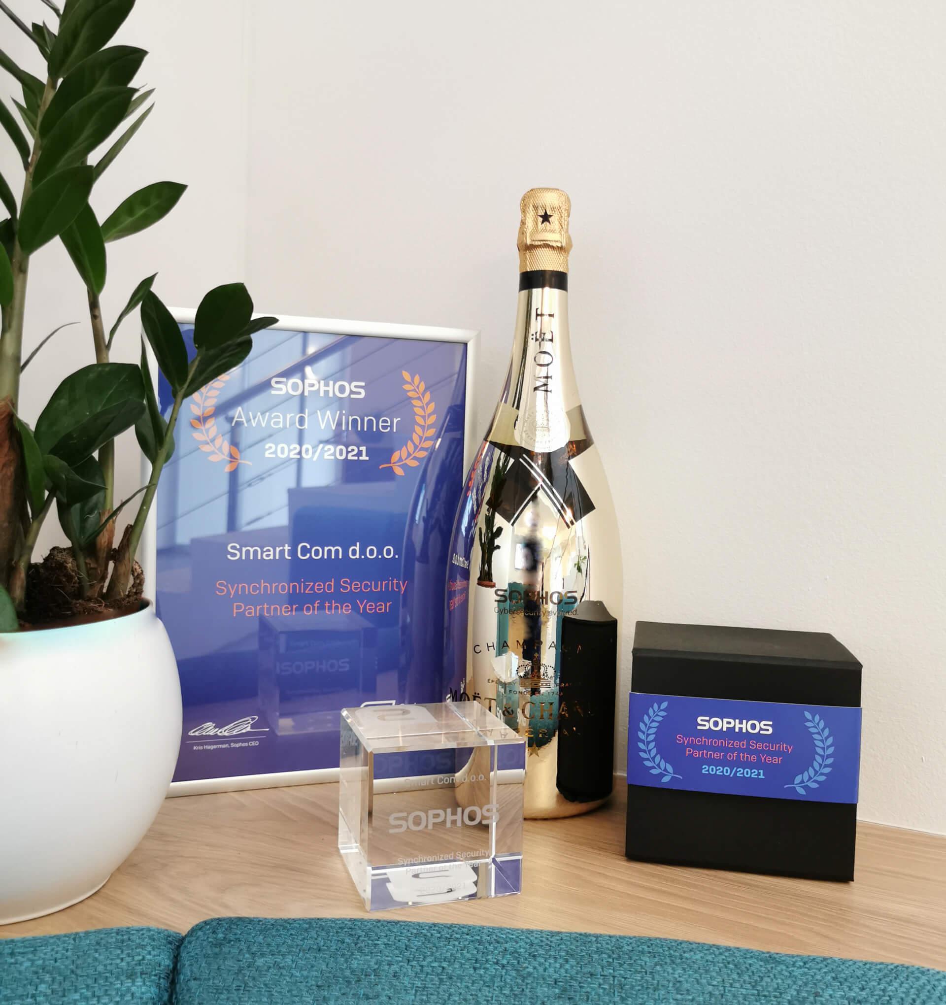 Sophos-award_Smart_Com
