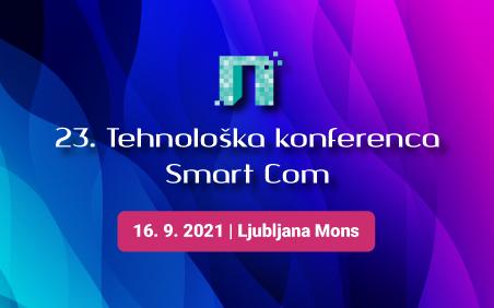 23-tehnoloska-konferenca-smart-com